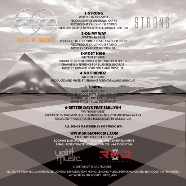 SRISE ALBUM COVER BACK-10